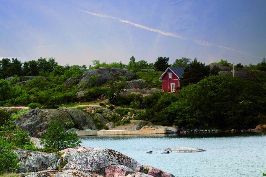 Turko - Doets Reizen - Vakantie Finland - Credits VisitFinland