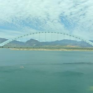Sedona - Dag 20 - Foto