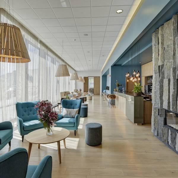 Icelandair Hotel Vik - 4