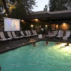 Beverly Hills 90210 - Dag 8 - Foto