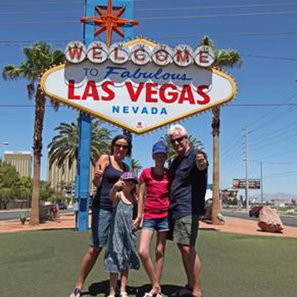 Las Vegas aansluiting verhalen dating site voor geregistreerde zedendelinquenten