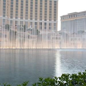 Las Vegas - Dag 16 - Foto